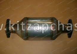 Катализатор (EURO 3) Great Wall Safe 1205020-F04