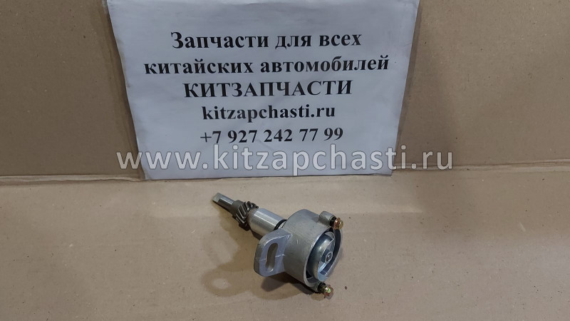 Привод масляного насоса Great Wall Safe Euro-3 3609206-E01
