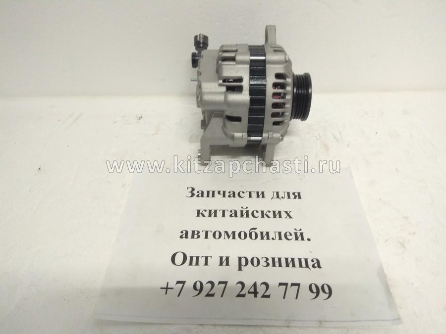 Генератор Great Wall Safe 90А 3701020A-E01