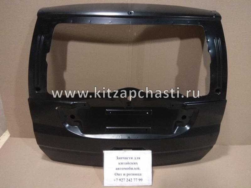 Дверь задка Great Wall Hover H3 New 6301000-K24