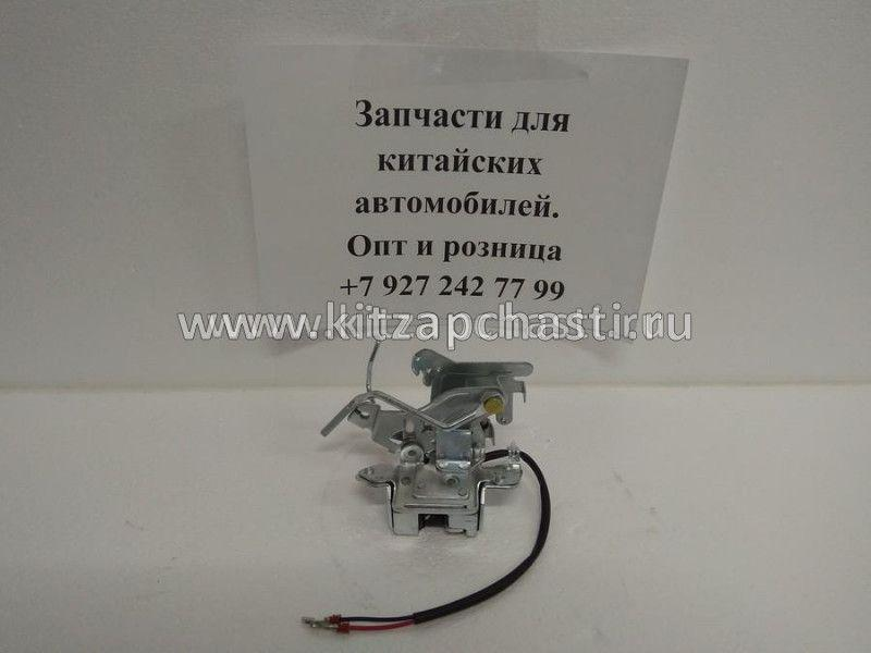 Замок пятой двери Great Wall Hover H3 New 6305110-K00