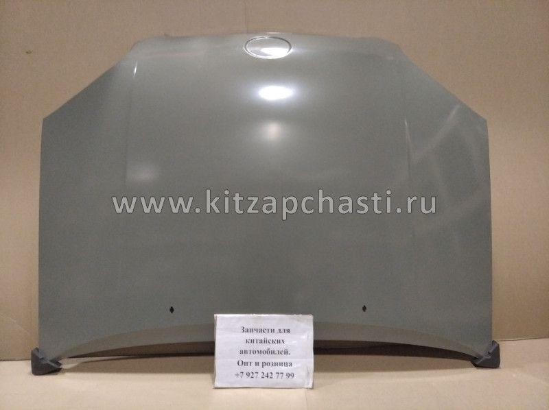 Капот Great Wall Wingle G3 8402000-P00
