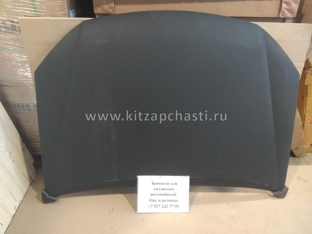 Капот Great Wall Wingle G5 8402000-P24A