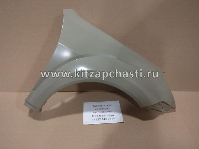 Крыло переднее правое Great Wall Hover H3 8403200-K24