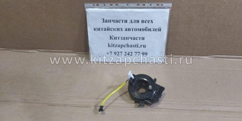 Кольцо управления AIR BAG Lifan Myway PBA3658300B1