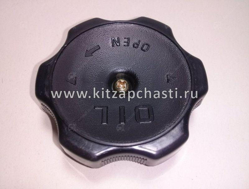 Крышка маслозаливная Great Wall Hover H3 New SMD132260