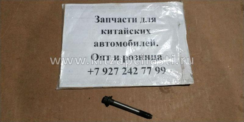 Болт ГБЦ Great Wall Hover H3 SMD191470