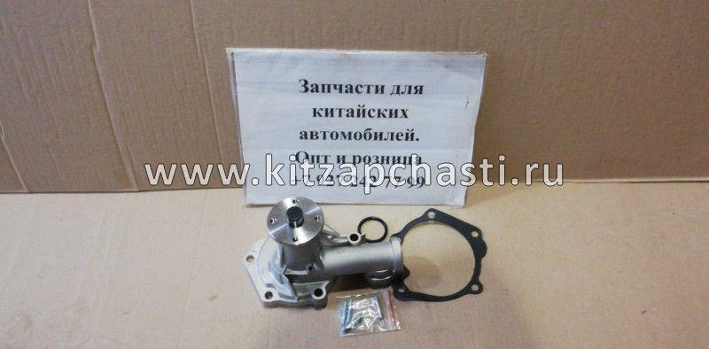 НАСОС ВОДЯНОЙ Great Wall Hover H3 New (TURBO) SMD303389