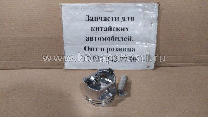 Поршень STD (4G63) Great Wall Hover H3 SMW250752
